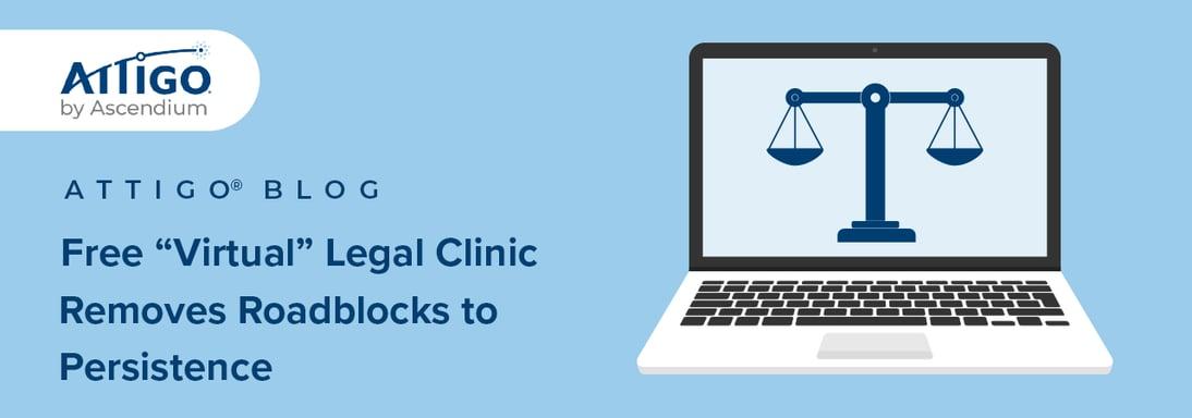 VirtualLegalClinic