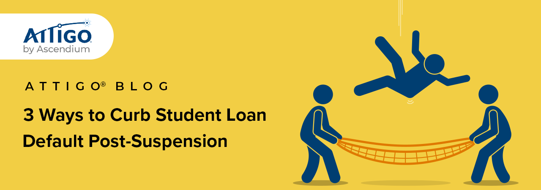 Preventing loan default