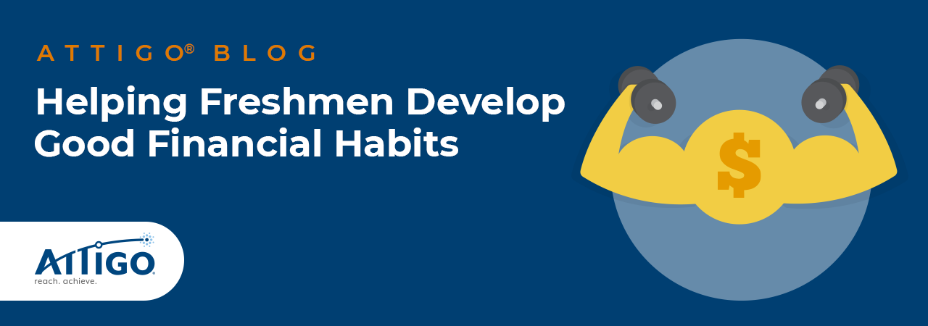 blog-post-hubspot-good-financial-habits