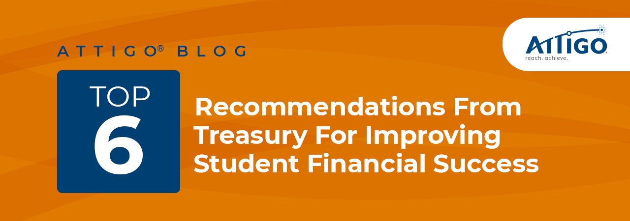 blog-post-hubspot-top6-for-improving-student-financial-success
