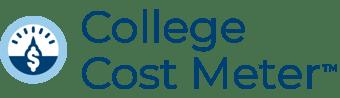 ccm_logo_RGBw520