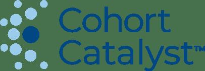 cocat_logo_RGBw520