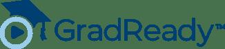 gradready_logo_RGBw520