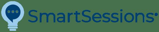 SmartSessions logo